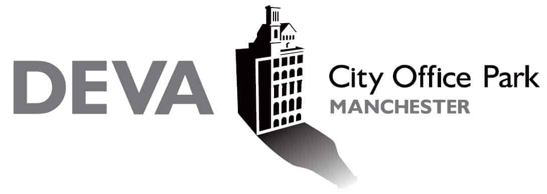 Deva City Branding