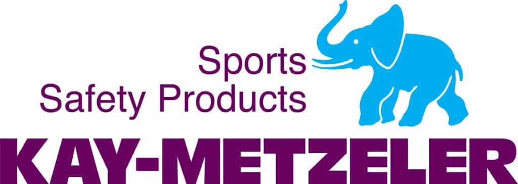 kay-metzeler logo