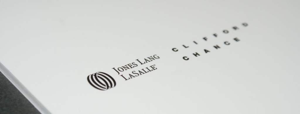 Jones Lang