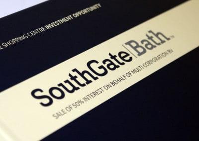 SouthGate Bath