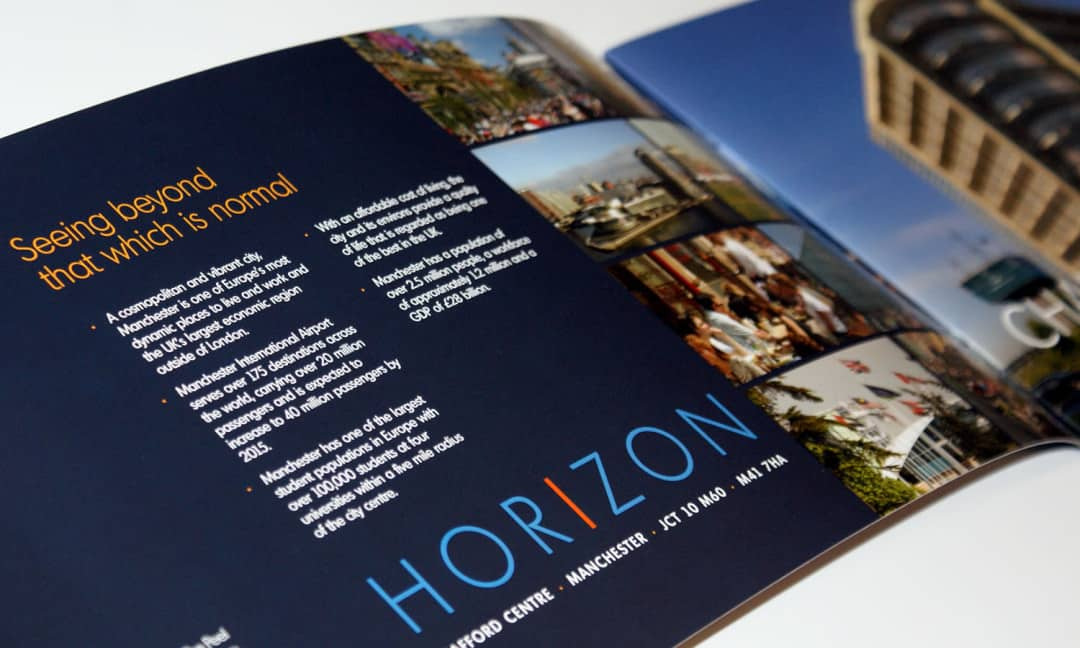 page_horizon3