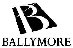 Ballymore Group logo