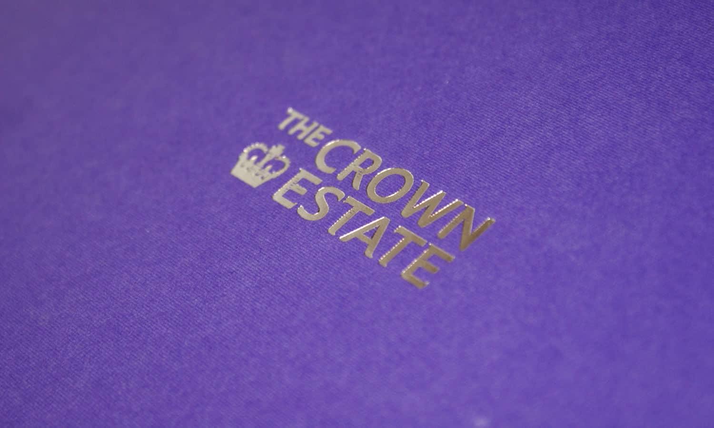 40 – 53 Bedford Square – The Crown Estate