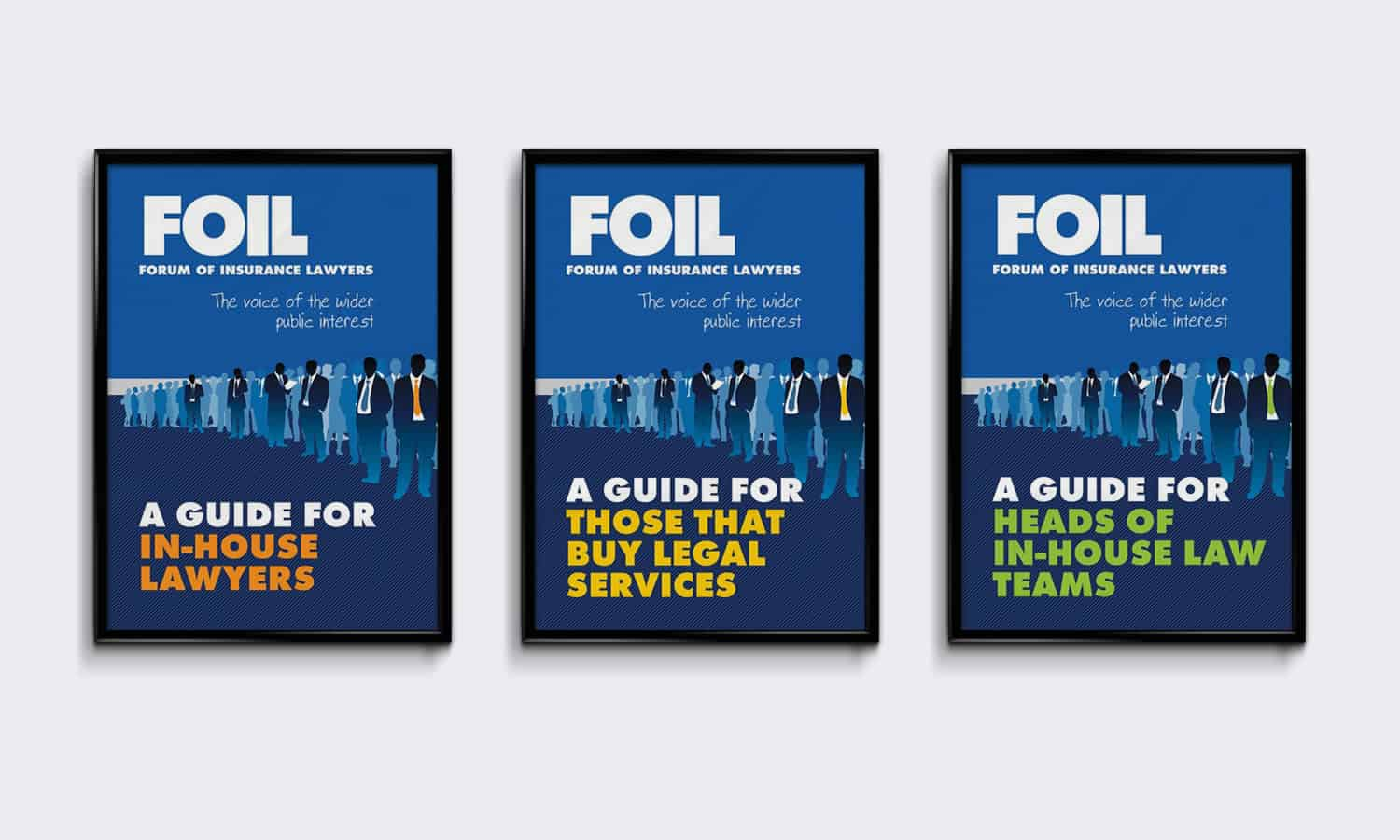 FOIL (Forum of Insurance Lawyers)