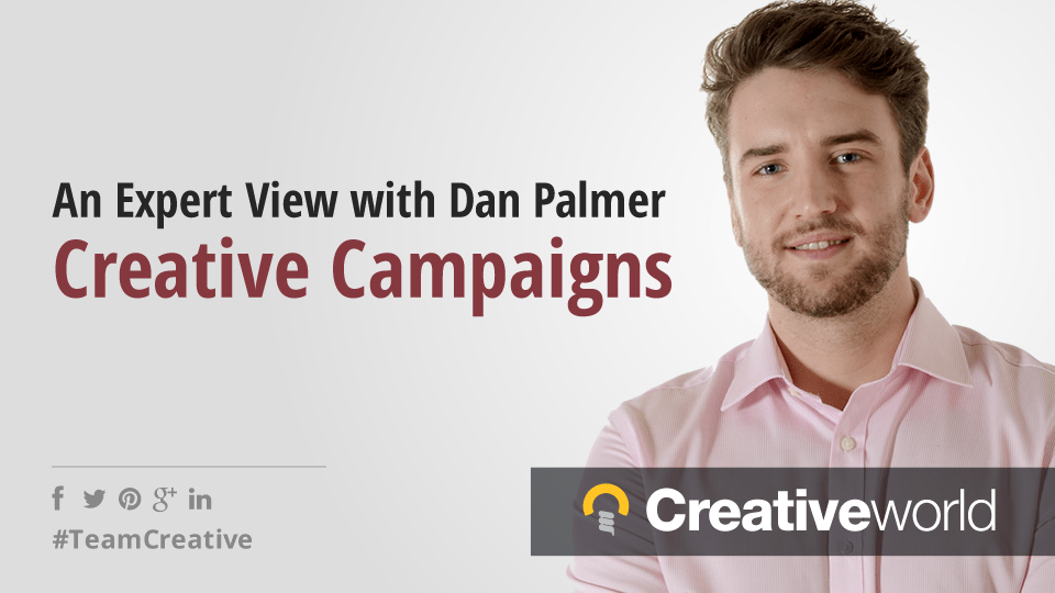 Understanding Creative Campaigns (The Bigger Picture)