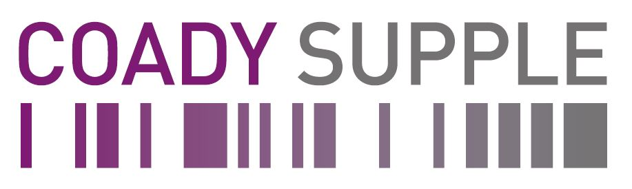 Coady Supple logo