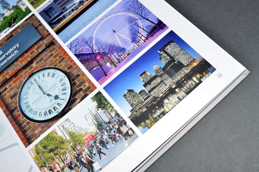 Intu Bromley Cushman & Wakefield - Investment Brochure