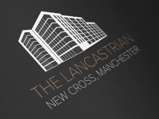 The Lancastrian
