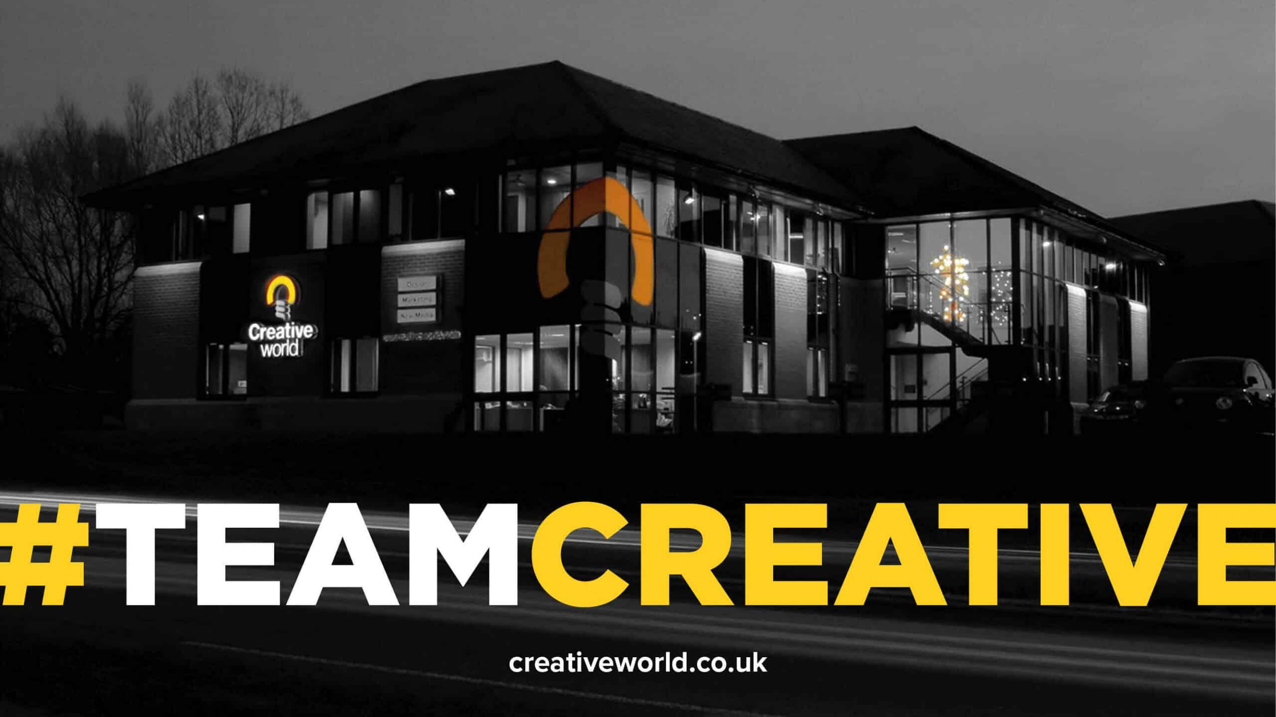 Team Creative joins Lancashare
