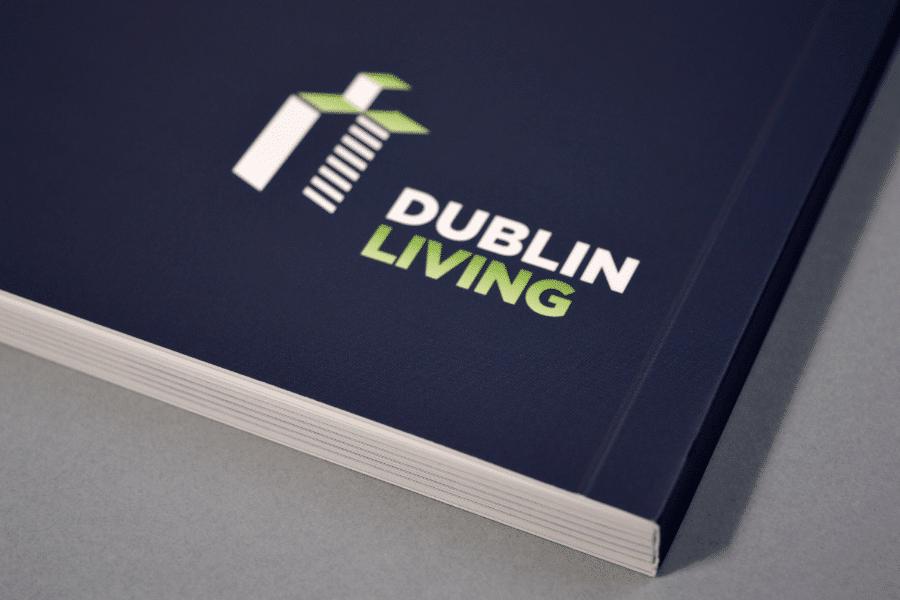 Dublin Living