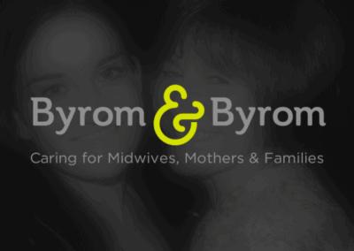 Byrom & Byrom