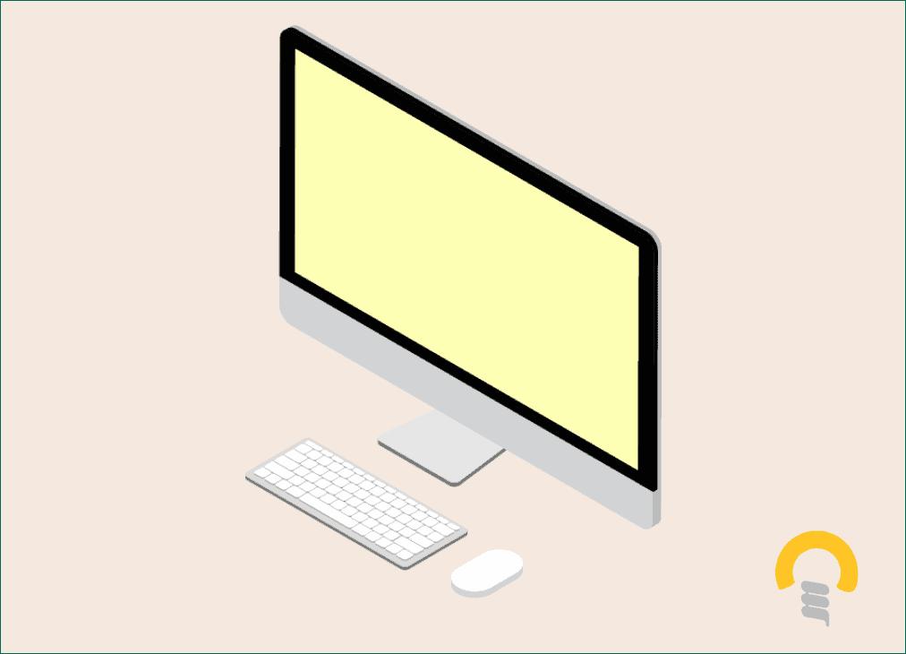 Social Media- Micro Ad mac – 3 - creativeworld