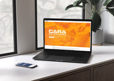 Cara Group