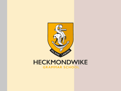 Heckmondwike Grammar School