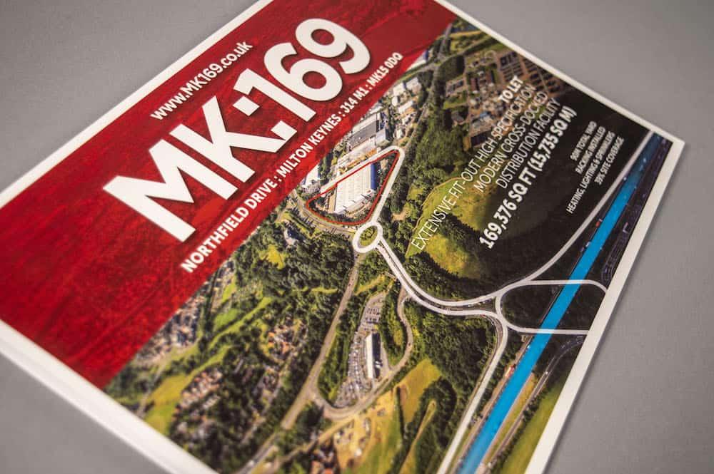 MK169