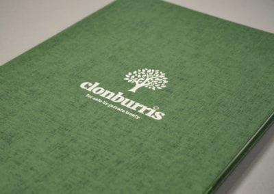 Clonburris