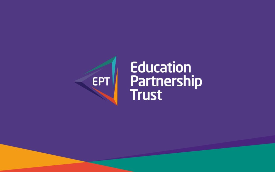 Education Partnership Trust