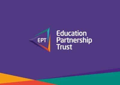 Education Partnership Trust